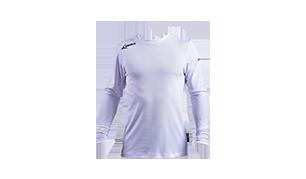 Koszulka termoaktywna goalkeeper