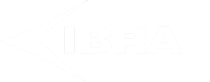 Strona producenta odzieży sportowej: piłka nożna, koszykówka, siatkówka