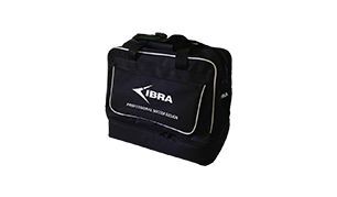 607b6a6e250d43 Piłka nożna > torby | Kategorie | Stroje sportowe IBRA - koszulki ...